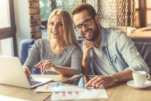 Die besten Zinsen sichern sich Verbraucher mit einem regelmäßigen Tagesgeldvergleich!