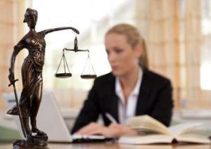Rechttschutzversicherung Vergleich