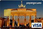 PayangoCard