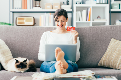 prepaid kreditkarte ohne schufa bei diesen anbietern m glich. Black Bedroom Furniture Sets. Home Design Ideas